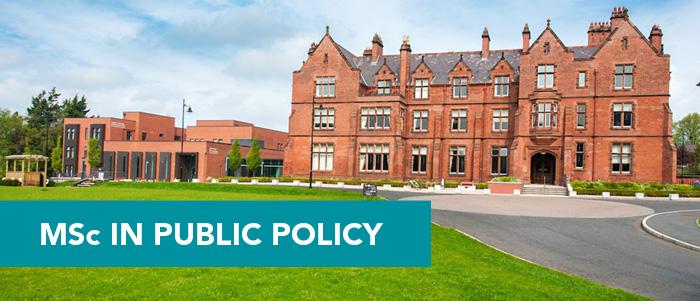 MSc Public Policy banner 700x3013