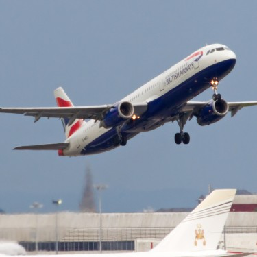 Expanding Heathrow: Bad for competition and bad for passengers