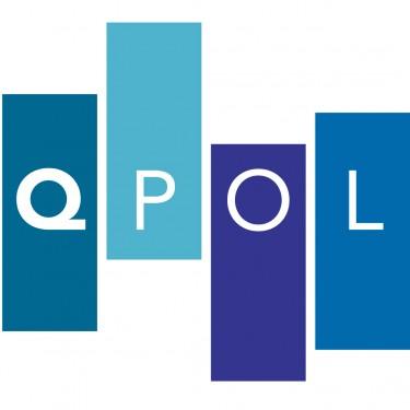 QPol at Queen's