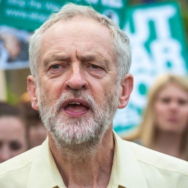 Corbynomics: It's the politics, not the economics