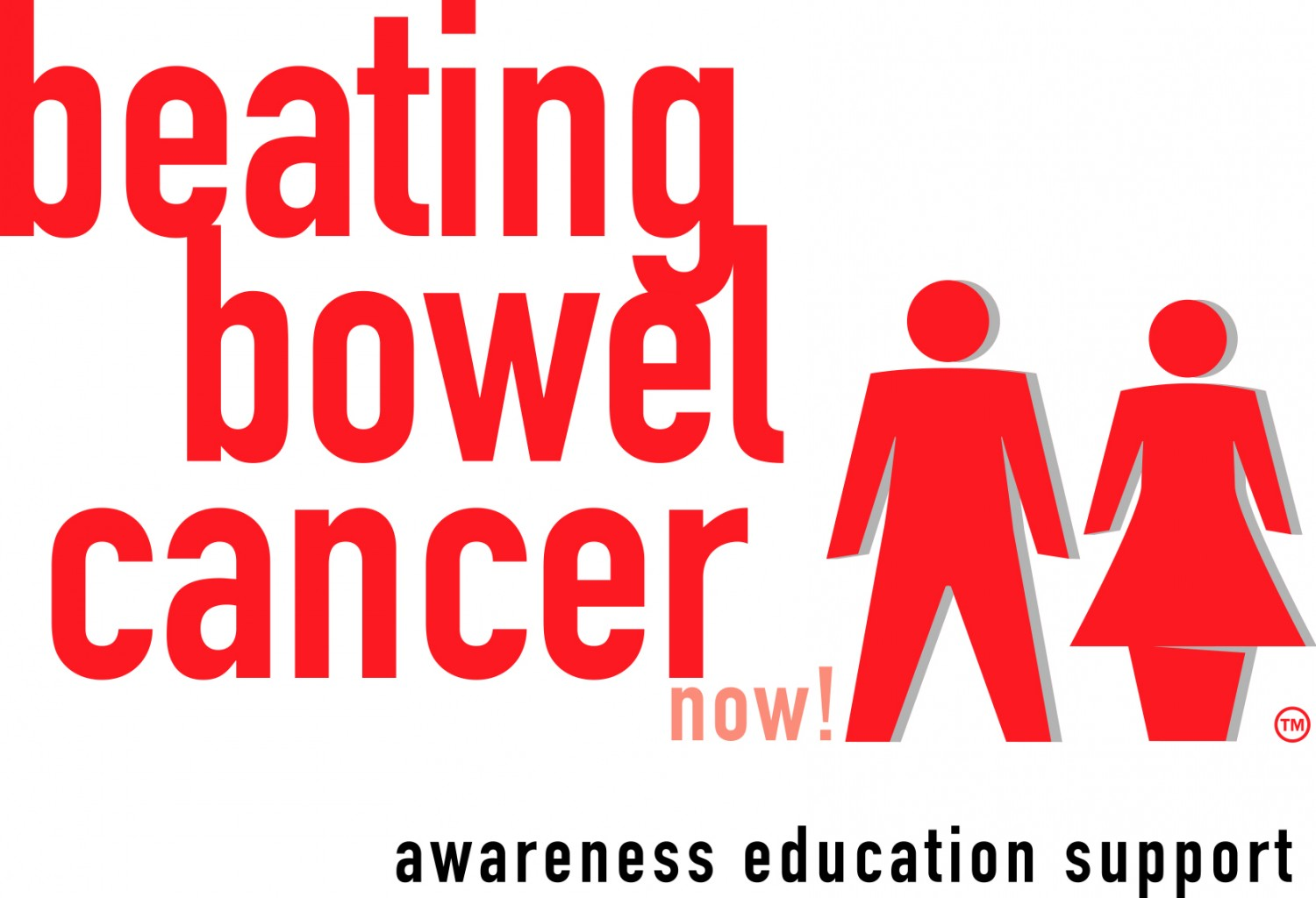 Why We Need to Stop Being Squeamish about Bowel Cancer Screening