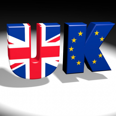 UK government targeting employers with EU citizens on their salary lists