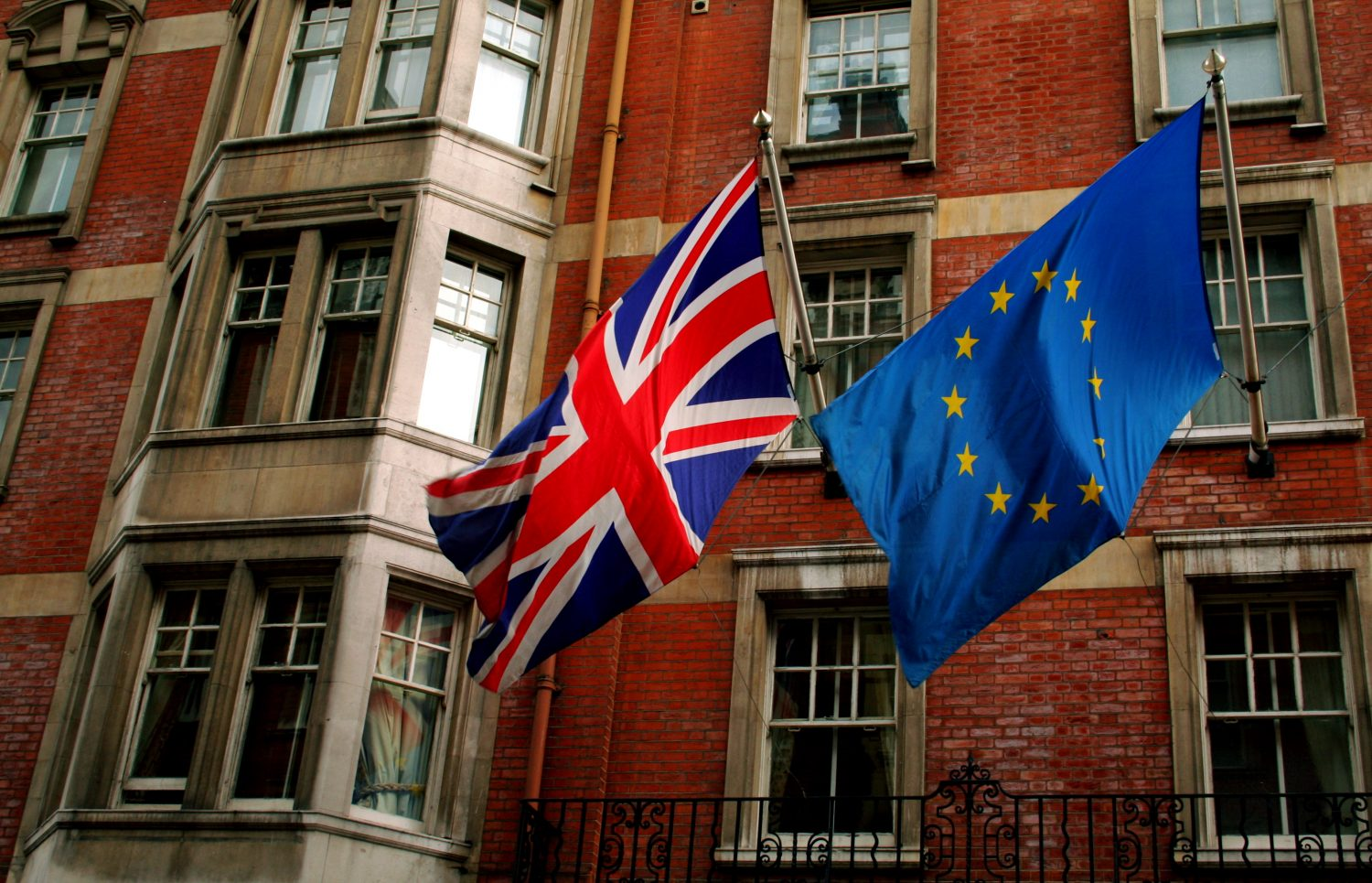 Detoxifying the UK's exit from the EU: a multi-national compromise is possible