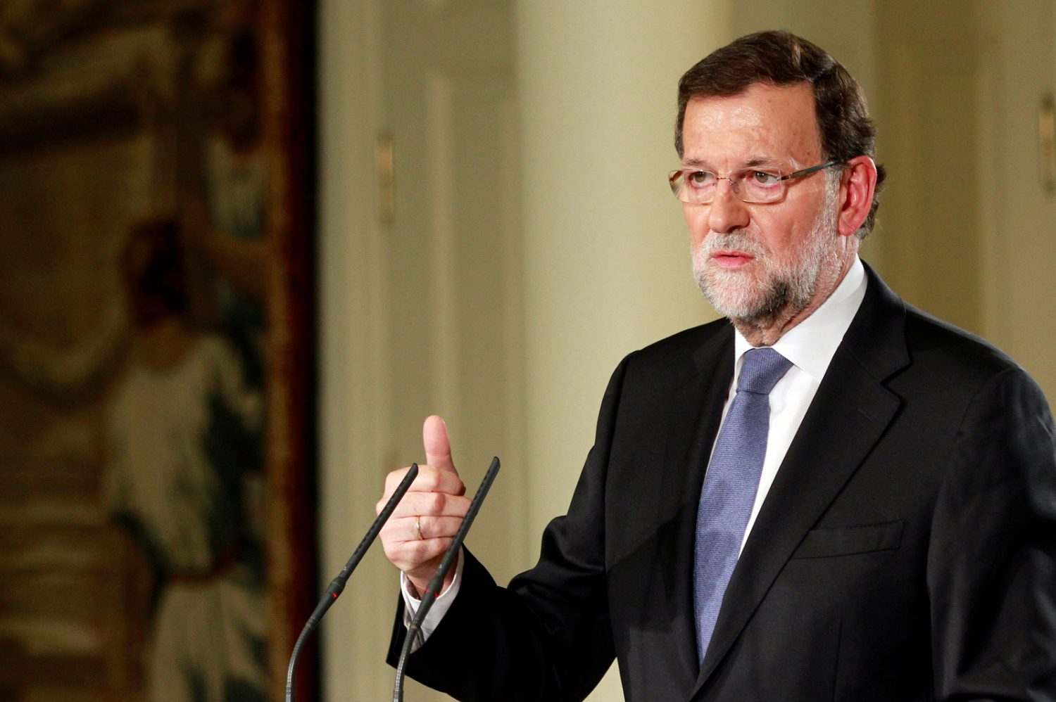 Spain: is a third election in a year on the horizon?