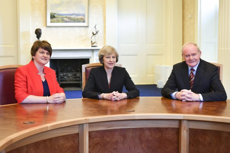 may-foster-mcguinness
