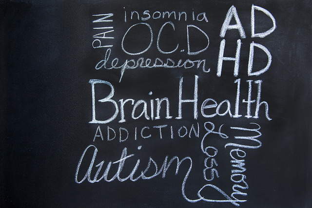 What schools should consider before adding mental health to the curriculum