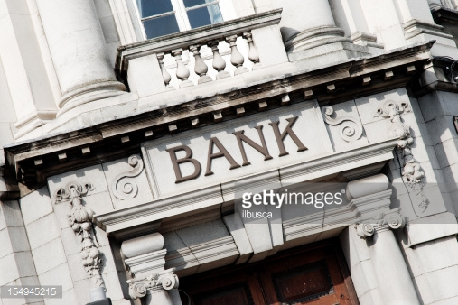 Liquidity risk and political instability in Northern Ireland banking