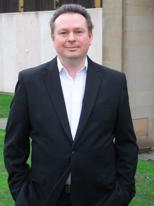Dr Tim Wilson
