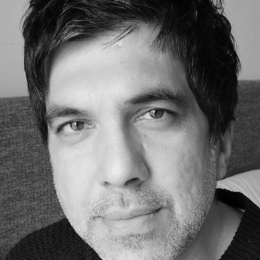 Dr Zaheer Kazmi