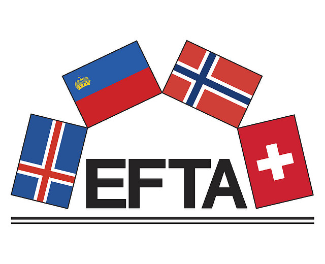 After Brexit: the EFTA option