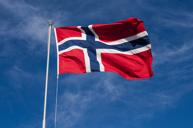 The pluses – and minuses – of 'Norway Plus'