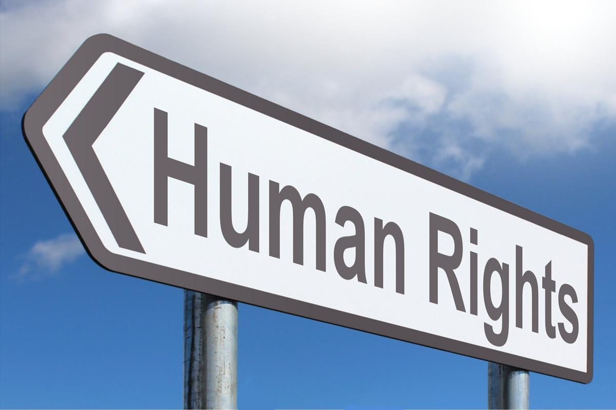 Back to the Margins? A Crisis for Human Rights and Equality