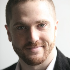 Dr Drew Mikhael