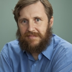 Professor Michael Semple