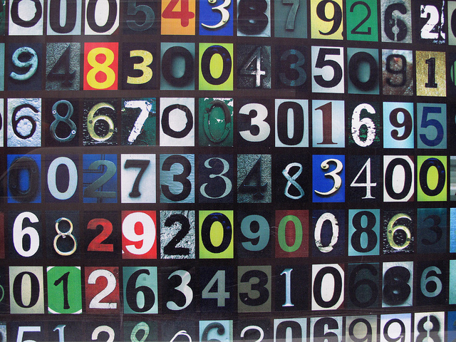 Dyscalculia: 'maths dyslexia' or why so many children struggle with numbers