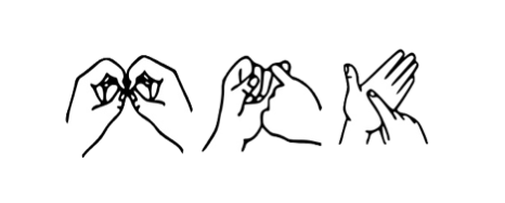 Why We Need a Sign Language Act in Northern Ireland
