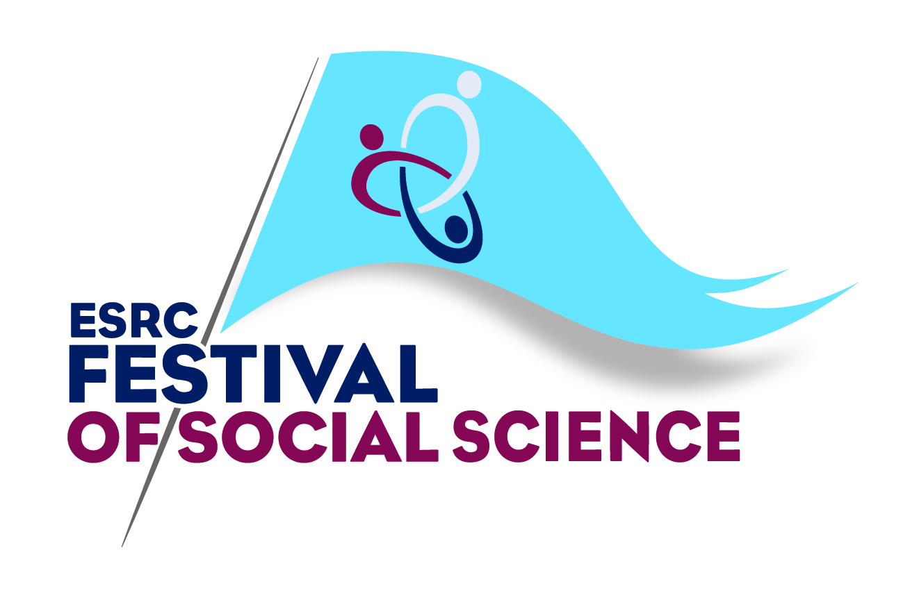 Northern Ireland Social Science Festival launches programme