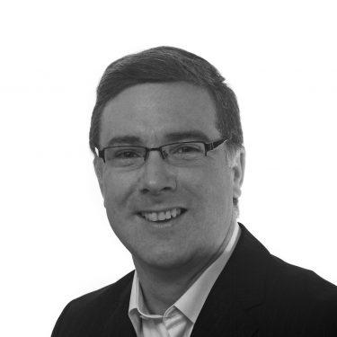 Dr Martin Quinn