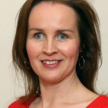 Caroline Millar