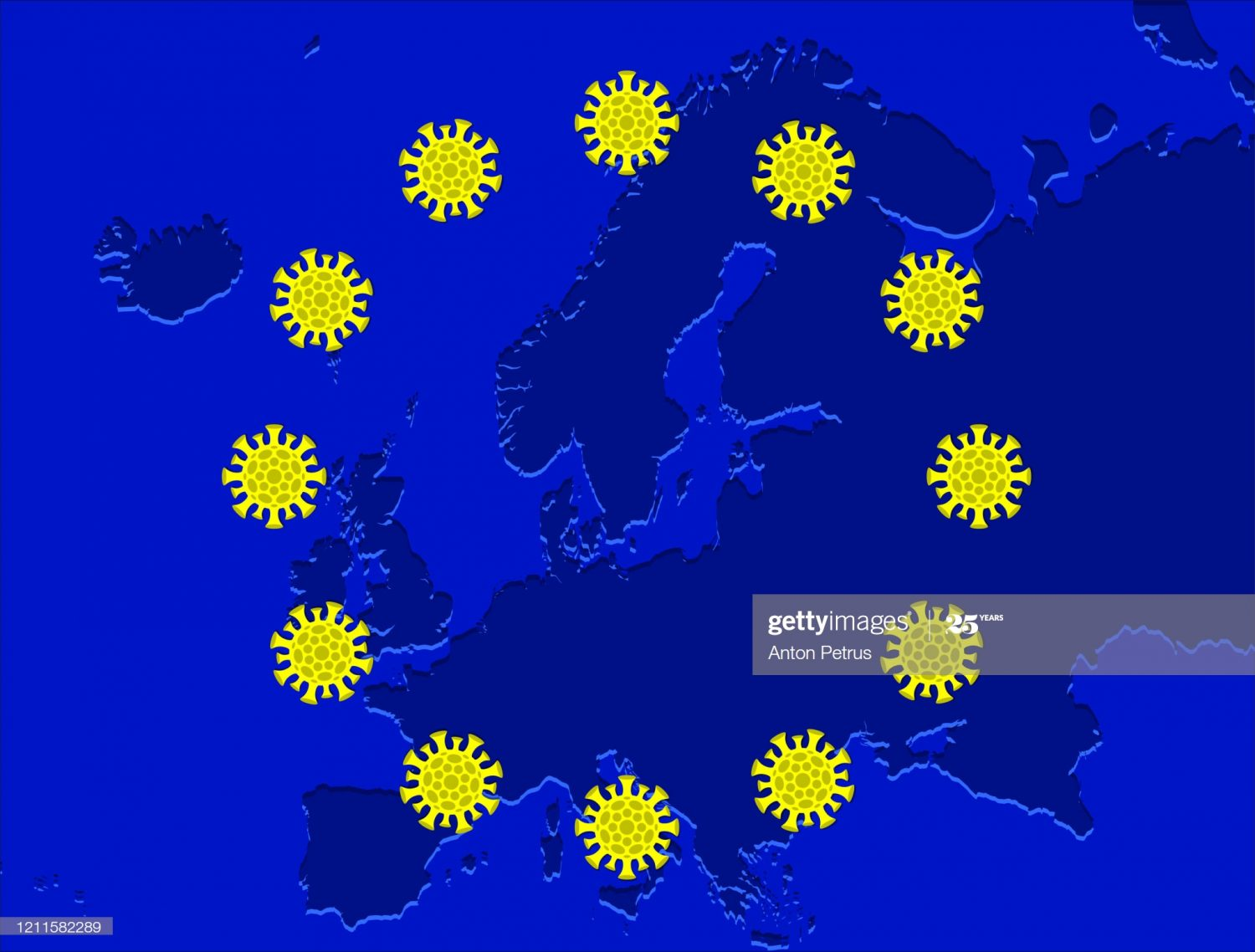 How Can and Should the European Union respond to COVID-19 beyond short-termism….?