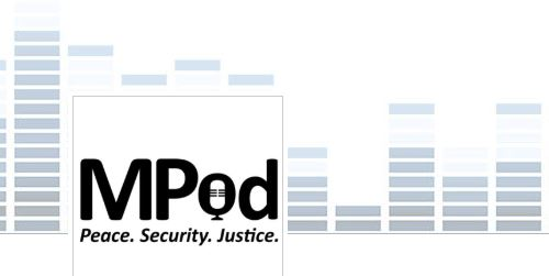 MPod: Transitional Justice: An Introduction