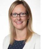 Dr Danielle McCarthy