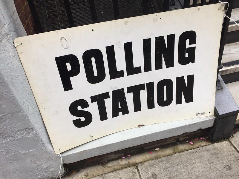 Public consultation on unification referendums on the island of Ireland