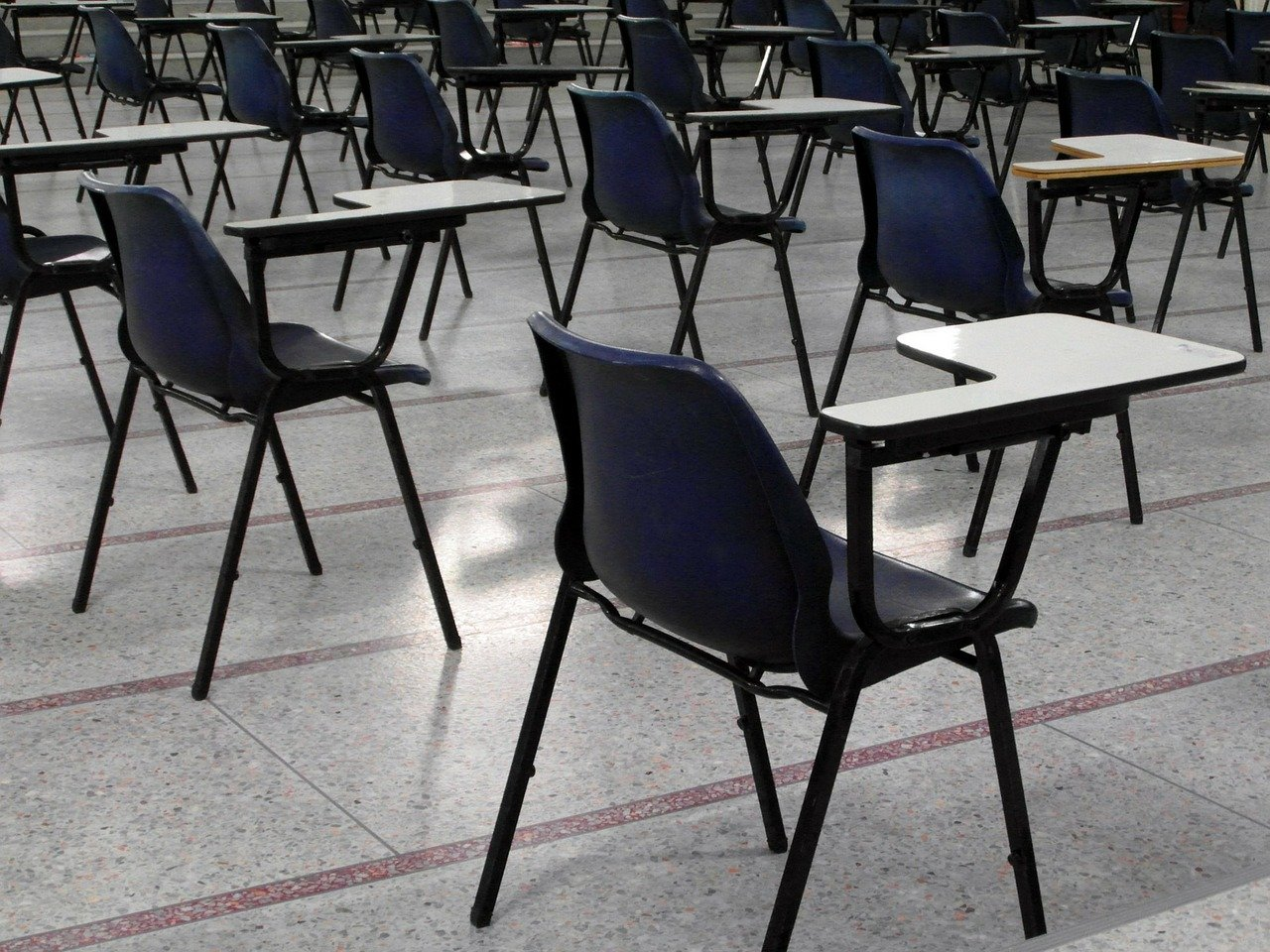 A levels and GCSE Results 2020: a (inequality) virus in the examinations system?