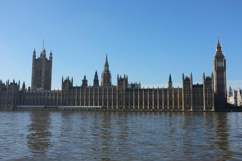 The UK Internal Market Bill – An Explainer