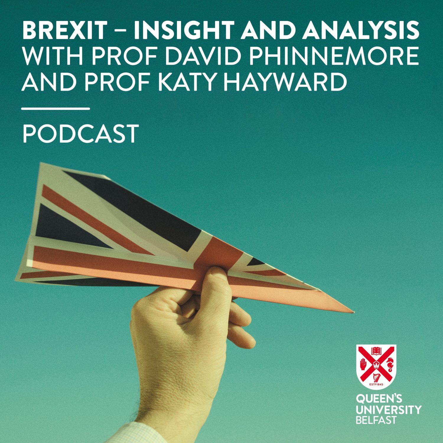 Brexit – Insight and Analysis