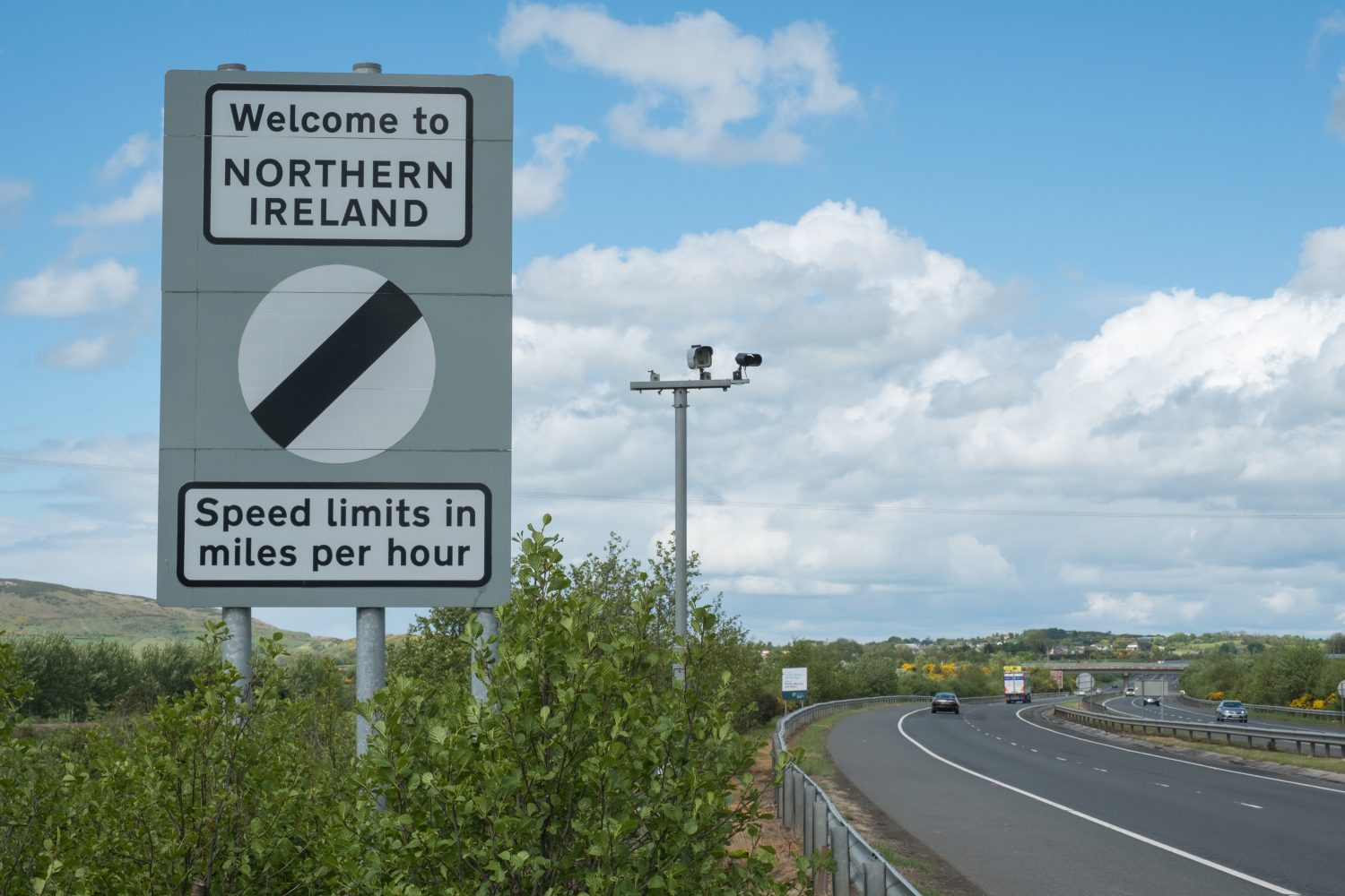 Implementing the Protocol on Ireland/Northern Ireland: Clarity at Last?
