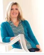 Dr Deborah Wells