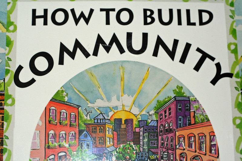 Community Wealth Building: Belfast's Missed Opportunity