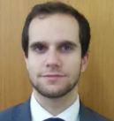 Dr Luis Guimaraes