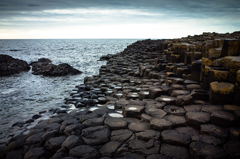 Navigating Complexity and Societal Trauma: Towards a new constitutional moment on the island of Ireland