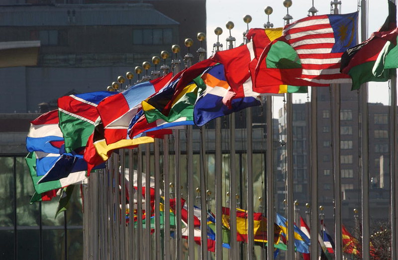 Ten Years of the United Nations Guiding Principles on Business and Human Rights: Much done, plenty more to do