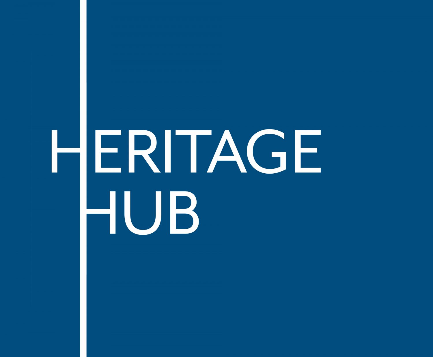 Engaging with Cultural and Heritage Organisations in a Covid World – Programme