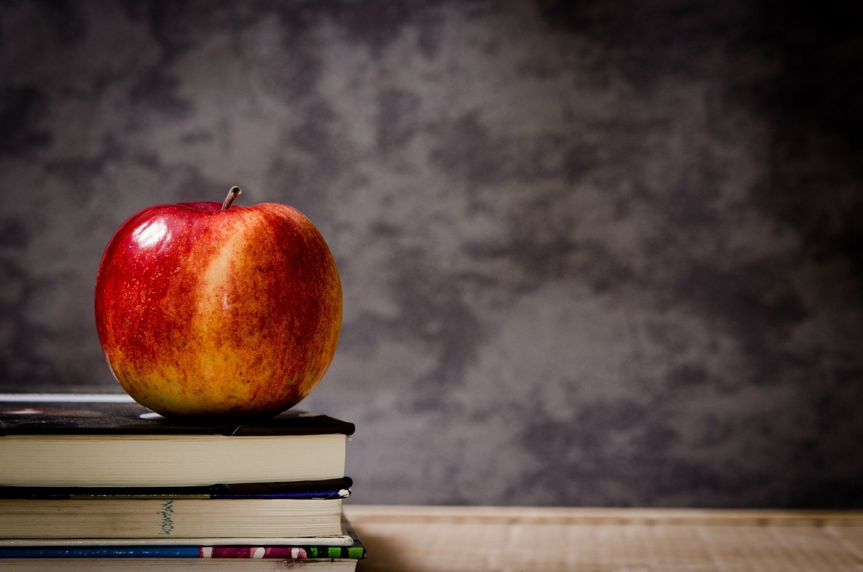Teacher Employment and Religious Discrimination